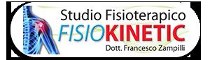 logo-fisiokinetic